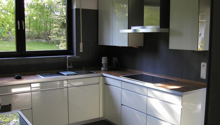 küchen und hausgeräte d. ellermann - ihr partner in cuxhaven für ... - Lichtband Küche