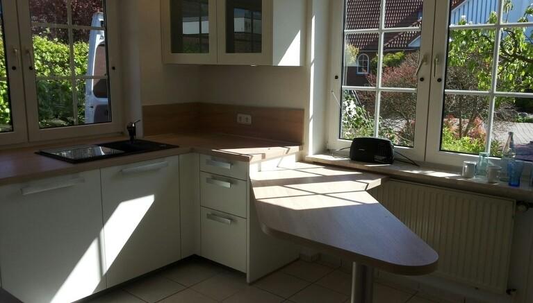 k chen und hausger te d ellermann ihr partner in cuxhaven f r individuelle k chen und moderne. Black Bedroom Furniture Sets. Home Design Ideas